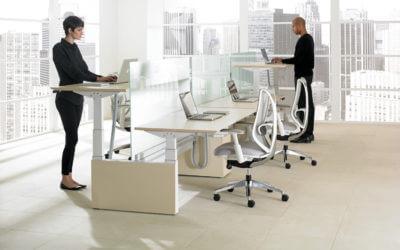 Ethonomics: Active Design