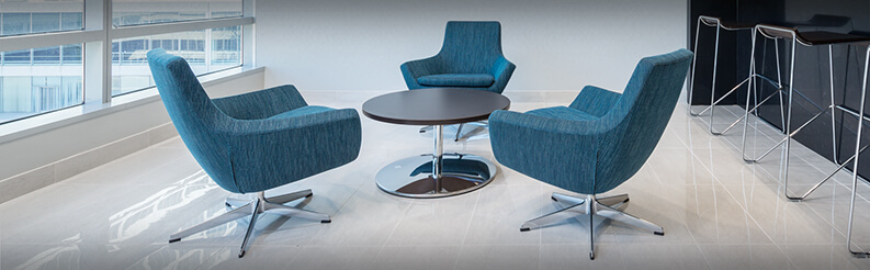 Schroeder Solutions Employs An Experienced Design Team That Can Help You  Improve The Look And Function Of Your Workplace.