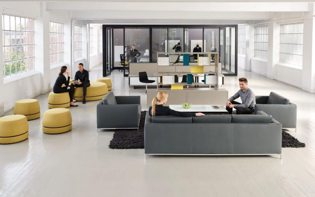 Creating a Company Culture: Encouraging Innovation