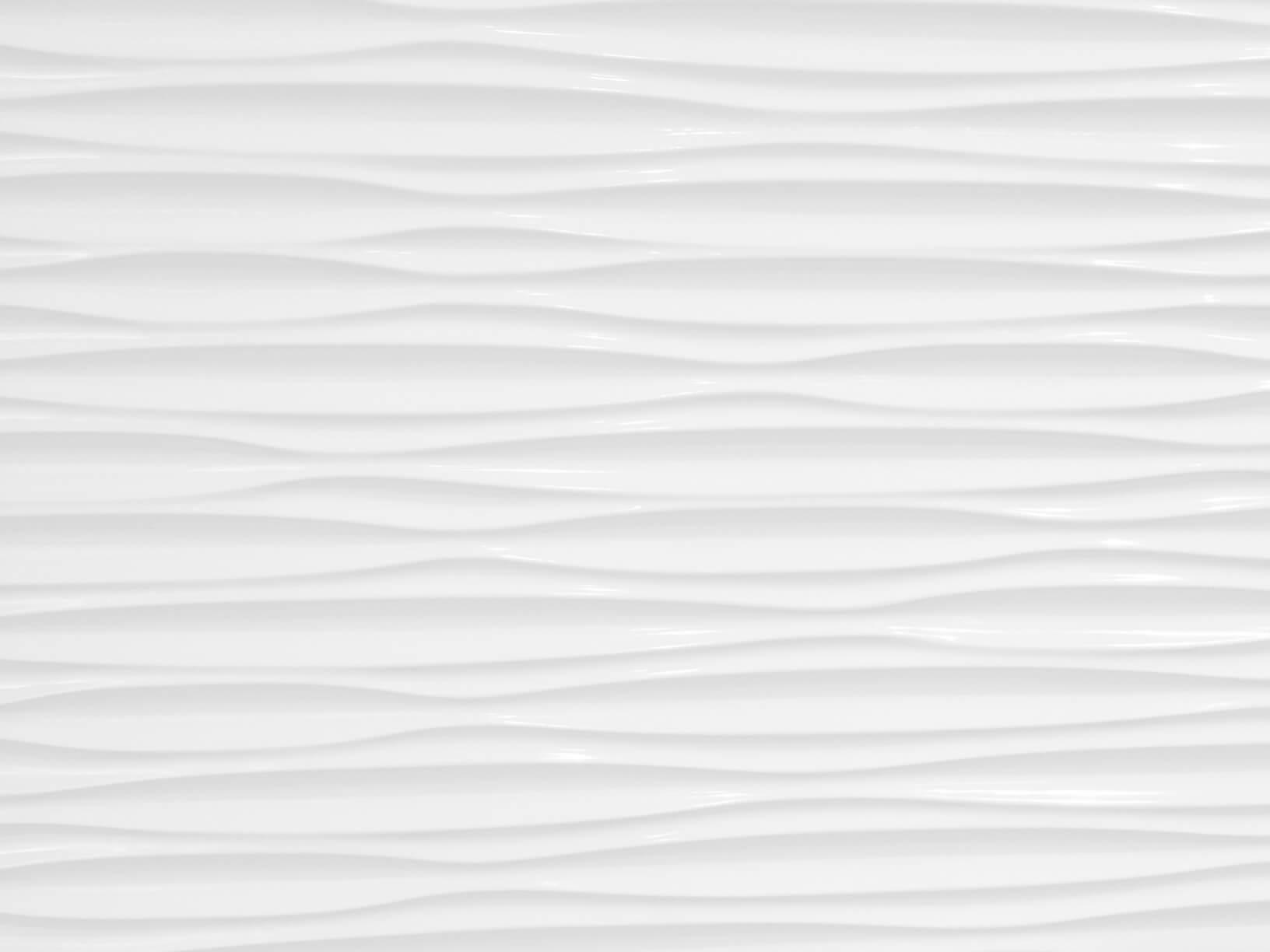 white-texture-background-1 - Schroeder Solutions