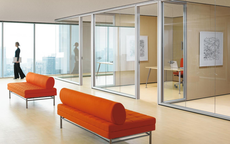Architectural Schroeder Solutions