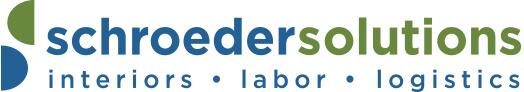 Schroeder Solutions