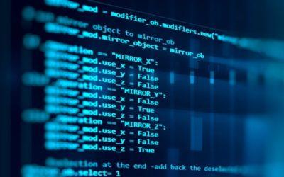 Cyber Security Update
